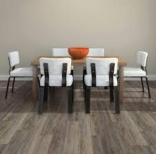 us floors coretec plus 7 alabaster oak 50lvp706