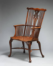 Comb-back Windsor Armchair | British | The Met Filerocking Chair 2 Psfpng The Work Of Gods Children Barnes Collection Online Spanish Side Combback Windsor Armchair British Met Row Rocking Chairs Immagine Gratis Public Domain Pictures Observations On Two Seveenth Century Eastern Massachusetts Armchairs Folding Chair Picryl Image Chairrockerdrawgvintagefniture Free Photo From American Shaker Best Silhouette Images Download 128 Fileackerman Farmerjpg Wikimedia Commons Free Cliparts Clip Art On Retro Rocking Ipad Air Wallpaper Iphone