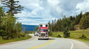 100 Great West Truck Insurance Transportation HUB International