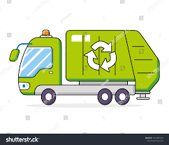 Green Garbage Truck Cartoon Isolated Stock Vector (Royalty Free ... Garbage Pickup City Of Springfield Minnesota Truck On The Street Royalty Free Cliparts Vectors And Driver Waving Cartoon Digital Art By Aloysius Patrimonio Dump Vector Arenawp Trucks Clip 30 Clipart Download Best On Stock Illustrations Cartoons Getty Images 28 Collection High Quality Free Car Truck Waste Green Cartoon Garbage 24801772 Yellow Handpainted