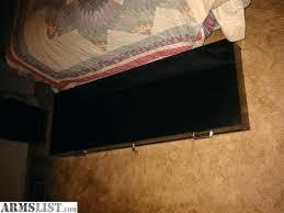 Homak Gun Cabinets Canada by We Under Bed Gun Safe Uk Under Bed Gun Safe Fingerprint Under Bed