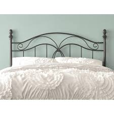Ikea Headboards King Size by King Size Headboard Ikea 51 Cute Interior And Full Image For Pink
