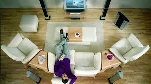 soundsysteme wie der kino sound ins wohnzimmer kommt