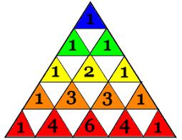 Bmcc Help Desk Email by Math 051 Prof Wladis Bmcc Cuny