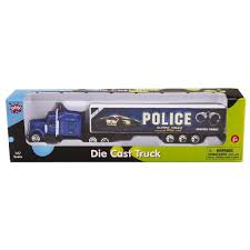 Play Studio Die-Cast Freewheel Truck Assorted   The Warehouse 118 Sanford And Son 197277 Tv Series 1952 Ford F1 Truck The Siku 1872diecast Metal Modeltoy187 Scale Man Platform Truck Cheap Diecast Big Trucks Find Deals On Line At Drake Z01382 Australian Kenworth C509 Sleeper Prime Mover Truck Specials Cars 150 Alloy Cstruction Vehicles Trucks Code 3 164 Fire Lafd Lapd Diecast Youtube Play Studio Diecast Frwheel Assorted Warehouse Amazoncom Replica Kenworth Double Dump 1 Chevy Silverado Toy 124 Truckschevymall Red Collection Sword Twh Wsi Norscot
