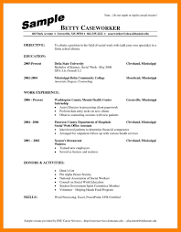13 Waitress Resume Description Waiter Resume Sample Resume Samples ... Waitress Resume Example Mplate For Doc Sver Samples Jpc Job Waitress Resume Rponsibilities Awesome Essay Writing Part 3 How To Form A Proper Thesis Talenteggca Language Job Description 7206 Cocktail Sver Example Tips Genius 47 Template Professional Cv Sample Duties 97 Waiter Network Administrator It 100 Skills And Lovely 7 Objective