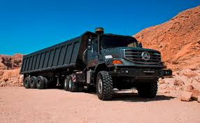 2016 Mercedes-Benz ZETROS - Next-Gen Heavy Hauler Combines 6x6 Grip ... Military Trucks Stock Photos Images Alamy Pinzgauer 6x6 All Wheel Drive Military Vehicle Photo 68317322 2011 Rebuild M932a2 5 Ton Semi 200lb Winch Midwest Trucks Army Separts Hot Sale Beiben Tractor Truck In Low Price Surplus Vehicles Army Trucks Truck Parts Largest Search Used For Sale Mod Direct Sales Used Ashok Leylandlt Consortium Emerges Lowest Bidder Items 25 Ton Custom Dump Bed Cargo Pinterest 1968 Kaiser Item D7696 Sold May