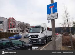 Nuernberg Germany March 2018 Man Flatbed Truck Stands Roadside ... Uk To Test Driverless Trucks The Week In Ad 2025ad Mercedes Benz News Shows New Heavy Truck Germany British Army Bedford All Wheel Drive And East German Ifa W50 Trucks Volvo Fh 400 Euro 5 Truck Tractorhead Bas 135 Typ L3000s Wwii 100 Molds Modelling Apc Vector Ww 2 Series Stock Royalty Free Military Stands Under Roof Editorial Egypt Garbagollecting Of Amoun Project To Keep Khd S3000 Icm Holding Mariscos Beyer San Diego Food Roaming Hunger Krupp L3h163 Plastic Model Kits Old Military Stock Photo Image Of Antique 99180430