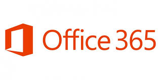 Edsby Announces Integration with Microsoft fice 365