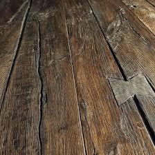 Kahrs Flooring Engineered Hardwood by Kahrs Oak Unico