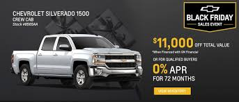 Kemna Auto Center   Chevy, Buick & GMC Sales In Algona, IA New 2018 Chevrolet Silverado 2500hd Ltz For Sale Near Fort Dodge Ia P10 Chevy Ice Cream Truck Food For In Iowa 2014 1500 53l 4x4 Crew Cab Test Review Car These Retrothemed Silverados Are The Coolest News 1942 Clean Clear Title Very Rare Year Of Truck 2003 Ck Ss Pickup Extended Pro Auto Carroll Dealer Serving Des Moines Deery Knoepfler 2019 Sioux City Kriegers Buick Gmc Muscatine Quad Cities Specials Near Davenport Trucks In 1920 Specs