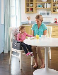 100 Little Hoot Graco Simple Switch High Chair Booster Amazoncom Chair And