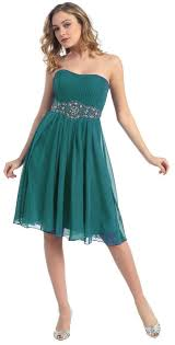 Classy Dresses For Teenagers 2013
