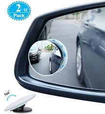 Blind Spot Mirrors For Cars - BeskooHome Waterproof 360°Rotatable ... Schneider State Patrol Show Semitruck Blind Spots At Public Safety Day Extendable Side Truck Mirrors Northern Tool Equipment 2006 Freightliner Century Class St120 Semi Truck Item F511 Semi Mirror Bar Stock Photos Freeimagescom Rear View Factory Custom Truckidcom A Sunlit Cabin Of White Clean With Steps Trailer On Road Cloudy Sky Image 2014 Volvo Vnl Hood For Sale Spencer Ia 24573174 This Electric Startup Thinks It Can Beat Tesla To Market The And Description Imageloadco Seeclear Inovation