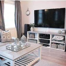 Cheap Living Room Decorating Ideas Pinterest by Small Living Room Decorating Ideas Living Room Interior Design