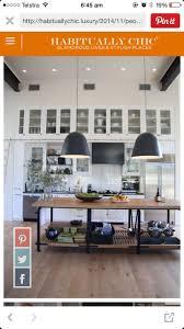 Decolav Sink Drain Stuck by 14 Best Kitchen Sinks Images On Pinterest Kitchen Ideas Kitchen