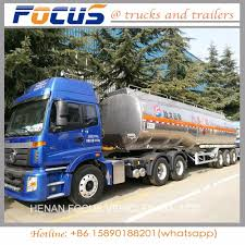 China High Quality Of Triple Axle 50cbm Aluminum Fuel Oil Tanker ... Scania R 730 Tanker Truck 2017 3d Model Hum3d Shacman Heavy Oil 5000 Liters Fuel Tank Buy Simulator Pc Cd Amazoncouk Video Games Stock Photos Images Alamy Liquid Propane Gas Tanker Truck Owned By Indian On The Road Intertional Workstar Shell Yellow W White Bruder Man Tgs Online Toys Australia Hey Whats That Idenfication Of Hazardous Materials In Evacuations Lifted After Spill Forces Alpine Residents Rollover Lawyer Simmons And Fletcher Tankertruck Fire Clean Up Continues I10 News Fox10tvcom