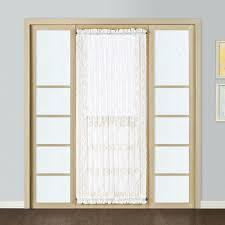 Front Door Side Window Curtain Panels by Front Doors Kids Ideas Front Door Curtains Panel 124 Front Door