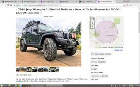 2000 Jeep Wrangler For Sale Craigslist Elegant 20 Ri Cars And Trucks ...