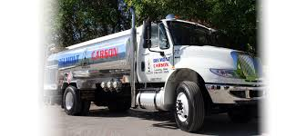 Belmont Carson Petroleum Home Travis Burk Tank Truck Operator Pinnergy Linkedin Slick Road Cditions Still Possible November 14th 2017 Bridgeport Tx Industry News Coent The Fuel Cell Cridor Mack Trucks Macqueen Equipment Groupused 2011 32yd 1996 Ford Cf8000 Westmark 1000 Gal For Sale 2002 Peterbilt Edge 40 Yard Front Loader Garbage Used Ch613 Kill Dot Code In Brookshire For Sales Odessa Tx Farmers Elevator Exchange Homepage