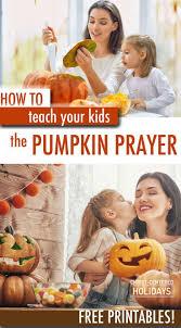 Pumpkin Patch Parable Craft by Best 25 Christian Halloween Ideas On Pinterest Forgiveness