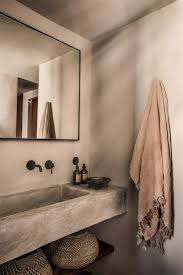 30 mallorca bad ideen badezimmerideen badezimmer