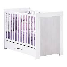 tapis chambre bebe fille pas cher 3 chambre sauthon zen blanc