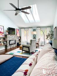the evolution of our master bedroom design kaleidoscope living