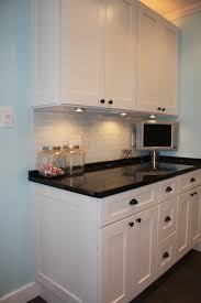 Kountry Cabinets Home Furnishings Nappanee In by News Archives Welcome To Carolina Heartwood Cabinetry