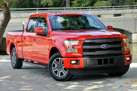 Ford F-150 Inventory Balancing Act Leads To 2.0% Decline In October ... Perry Auto Group Used Trucks Chesapeake Va 2007 Chevrolet Vailautotivecom Photo Gallery 2004 Ford F250 Super Duty Crew Cab Lariat In Virginia Beach 2018 F150 For Sale Near Huntington Wv Glockner Junk Yards In Va Yard And Tent Photos Ceciliadevalcom Atlantic Sales Atlanticauto757 Twitter Van Box 2015 Newport News Norfolk Cars Trucks We Finance Dealership Welcome To Truck Top Dealer Buy Commercial