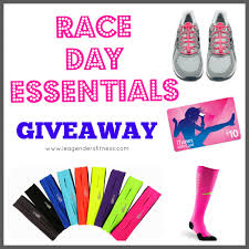 Race Day Essentials And Mega Giveaway — Lea Genders Fitness Flipbeltbr Hashtag On Twitter Amazoncom Premium Lycra Runner Belt For Fitness Running Or Here Is A Coupon Code 15 Off All Items In The Shop Dinosaur Provincial Park Printable 40 Percent Pinterest Flipbelt Home Facebook Marathon Mom Discount Race Codes The Tube Wearable Waistband And Travel Accessory Money Fanny Pack Zippered Pockets So Valuables Are Secure Fits Largest Flip Angie Runs Vasafitnesscom Promo August 2019 10 Off W Vasa Coupons With Sd Wednesday Giveaway Roundup Campus Tmwear Codes