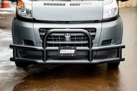 Learn About Tuff Guard® Van Grille Guards From LUVERNE Ali Arc Industries Blacked Out 2017 Ford F150 With Grille Guard Topperking Protec Grill Stainless Steel 15 Degree Bend By Retrac Shane Burk Glass Truck Toyota Tacoma Install Axe Family Youtube Westin Automotive Bull Bars Winch Mounts In Eau Claire Guards Centex Tint And Accsories Westin Hdx Mount Mobile Living Suv Frontier Gear Xtreme Extreme Ranch Hand Installation Dodge Diesel Amco Auto Parts Exterior Cattleman Best Car Reviews 1920