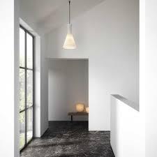 fliesen schwarz wohnzimmer marazzi