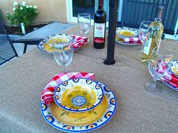 Square Patio Table Tablecloth With Umbrella Hole by Elegant Patio Table Cover With Hole For Umbrella Round Patio Table