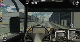 Real Truck Drive Simulator 3D - Free Download Of Android Version | M ... American Truck Simulator Scania Driving The Game Beta Hd Gameplay Www Truck Driver Simulator Game Review This Is The Best Ever Heavy Driver 19 Apk Download Android Simulation Games Army 3doffroad Cargo Duty Review Mash Your Motor With Euro 2 Pcworld Amazoncom Pro Real Highway Racing Extreme Mission Demo Freegame 3d For Ios Trucker Forum Trucking I Played A Video 30 Hours And Have Never