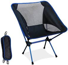 Aisence Folding Camping Chair Slacker Chair Bag For Backpacking ... Zip Dee Foldaway Chairs Set Of 2 With Matching Carry Bag Camping Outdoor Folding Lweight Pnic Nz Club Chair Camping Chair Carry Bag Cover In Waterproof Material Camp Replacement Bag Parts Home Design Ideas Gray Heavy Duty Patio Armchair Due North Deluxe Director Side Table And Insulated Snack Cooler Navy Arb 5001a Touring The Best Available For Every Camper Gear Patrol Amazoncom Trolley Artist Combination Portable 10 Bad Back 2019 Detailed