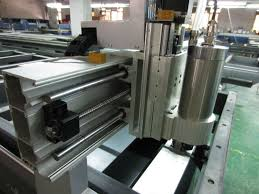 woodworking machinery suppliers in south africa image mag