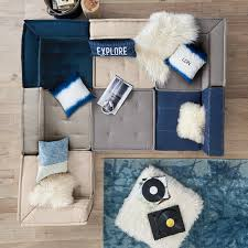 Pottery Barn Kids & PBTeen - 13 Photos - Furniture Stores - 2 ... Ding Room Sets Pottery Barn Alliancemvcom Stupendous Foundry Wooden Square Mirror Small Spaces Teen Bedding Boys Canapetmodulables 100 Pbteen Design A To Open First Store On Long Trip To The Mall Sears Downsizing Oakbrook Center Location With Iconic Fniture 5 Piece Oval Table Set Hayneedle Duvet By Anthropologie Havenly 31 Best Images On Pinterest Master Bedrooms Bedroom Potterybarn Twitter Persalization Details Kids