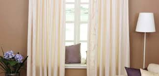 Primitive Living Room Curtains by Living Room Curtain Dining Room Ideas Pics Ofurtains For Living