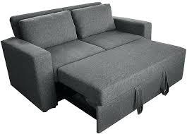 catchy folding bed chair ikea – novoch