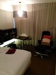 100 Inspira Santa Marta Hotel Lisbon Portugal Reviews Photos Rates