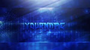 100 Cool Blue Design Free Twitter Header Template PSD Download Themed Twitter Header SpeedArt