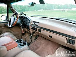 Ford F350 Interior Parts | Www.microfinanceindia.org