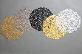 Chilewich Floor Mats Custom Size by Floor Design Chilewich Floor Mat Samples