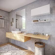 rodrigo badschrank badmöbel badezimmer hängeschrank schrank hänger hochglanz 80cm 120cm 160cm 200 cm 240 cm korpus matt weiß weiß matt 80x30x25