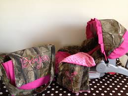 Pink Camo Car Seat Covers Baby Velcromag Seats - Litlestuff Cute Infant Car Seat Custom Hunting Camo And Pink Cover Our Kids Coverking Csc2rt07fd7209 Realtree 1st Row Ap For Volkswagen Beetle Cabrio In Moon Shine Covers New Mossy Oak Trucks Browning Trim Bench Hair And Seatsaver Covercraft Pink Purple Muddy Girl Camo Infant Car Seat Cover Hood Protectors For Seats Truck Baby High Back Ingrated Seatbelt Pickups Suvs Animal Print Full Set Semicustom Zebracow Amazoncom Fit Ford F150 7030 Style Camouflage Belt Armrest Opening
