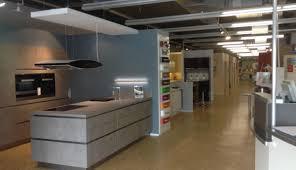 öffnungszeiten küchen quelle regensburg langobardenstraße 2