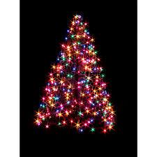 Pre Lit Slim Christmas Tree Walmart by Home Depot Christmas Trees Prelit Christmas Lights Decoration