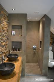 Bathroom Designs For Small Space Ideas Bathroom 115 Extraordinary Small Bathroom Designs For Small Space