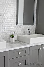 Bathroom Vanity Tops With Sink by Bathroom Cabinets Bathroom Countertops Double Sink Countertop